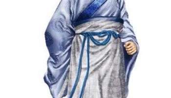 左慈是中國古代第一魔術大師